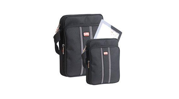 Étuis et sacs pour tablettes et liseuses