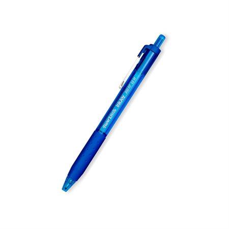 Stylo à bille rétractable InkJoy™ 300 bleu