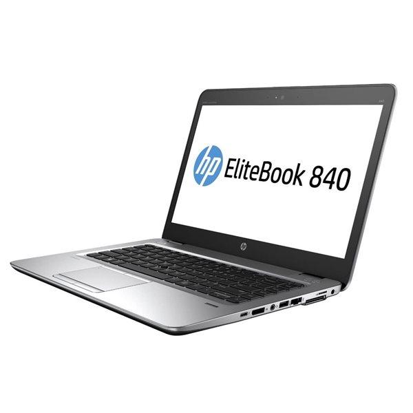 Portable HP840 G3 , i5-6 , 256 gb ssd, win10 pro