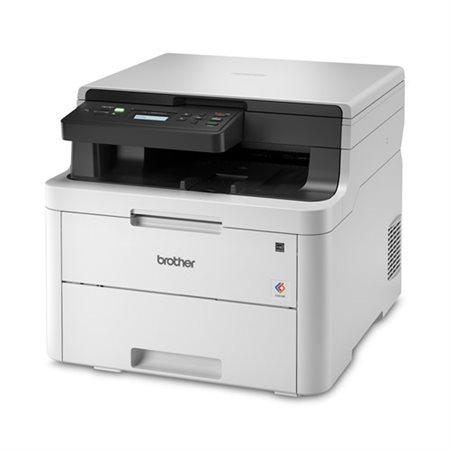 Imprimante laser multifonction couleur HL-L3290CDW