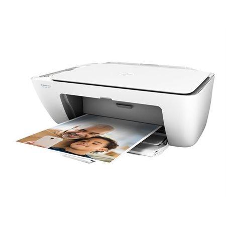 Imprimante multifonction jet d'encre couleur Deskjet 2655