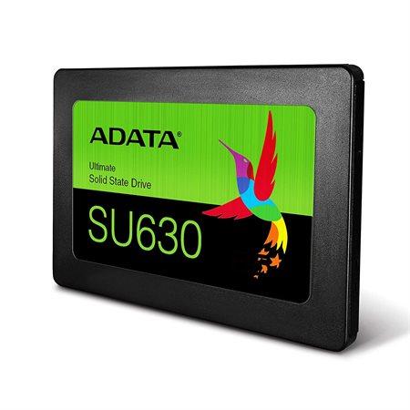 ADATA DISQUE DUR SSD 480GB