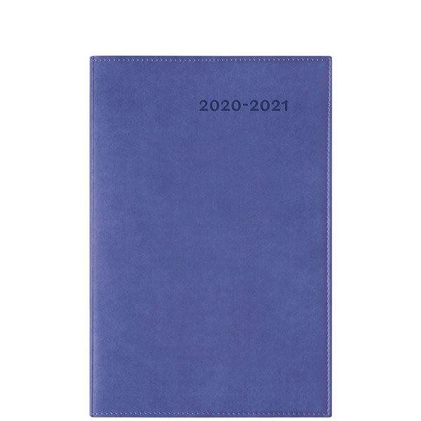 Agenda scolaire 20-21 gama-eb