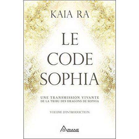 Le code Sophia