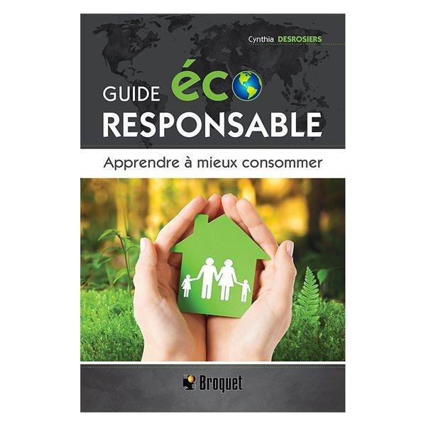 Guide écoresponsable