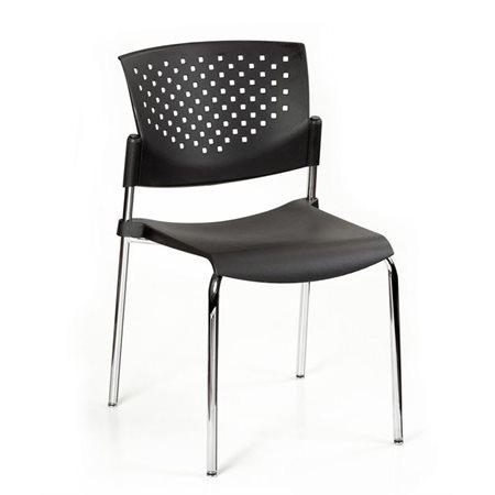 Chaise d'invité Penta