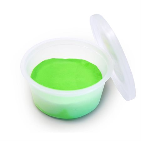 Pâte Rep putty Verte