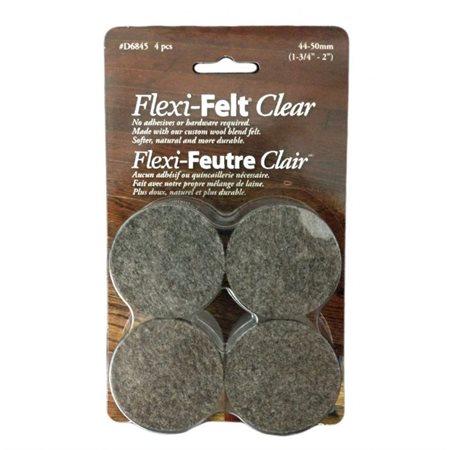 FLEX FEUTRE CLAIR 44 mm- 50mm (4)