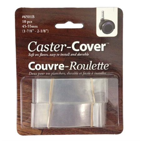 COUVRE ROULETTE