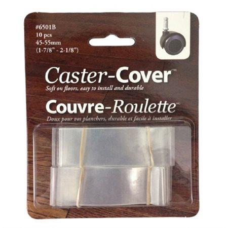 Couvre-roulette Flexi-Feutre®