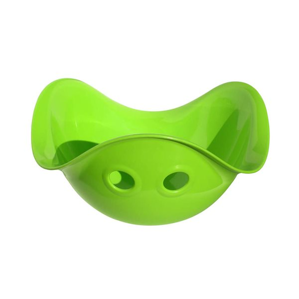 Coquille Bilibo® Vert lime