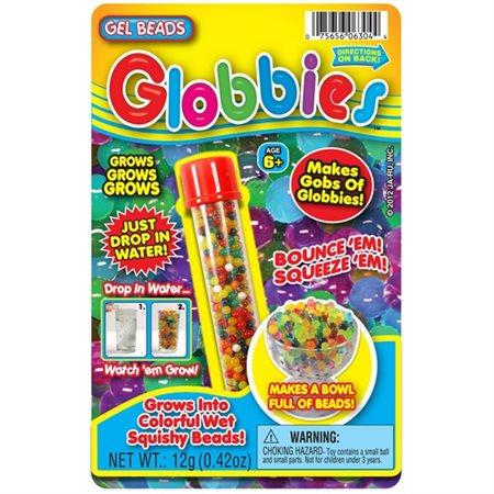 Globbies