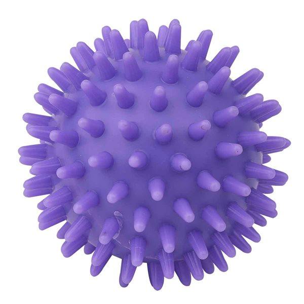 Balles de massage Acu-Reflex