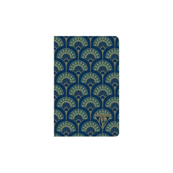 Cahier de notes Neo Deco