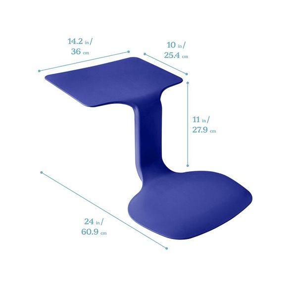 TABLE SURF MARINE