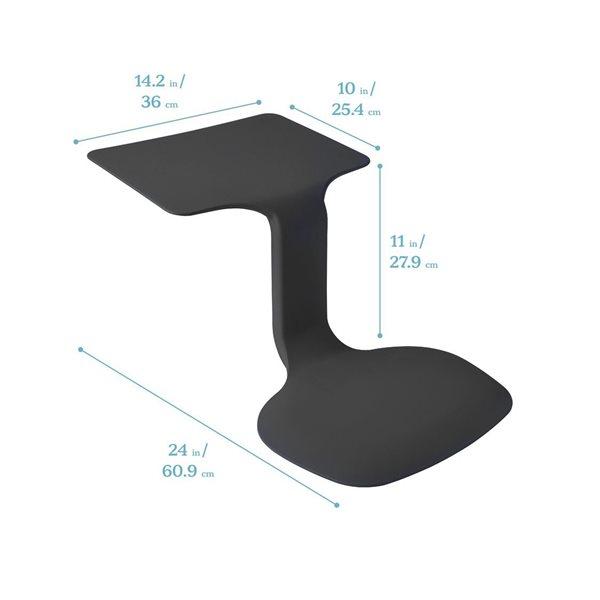 Tablette portative Surf