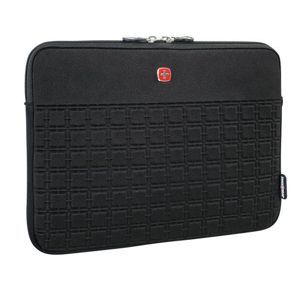 Étui pour tablette ou ordinateur portable SWC0137