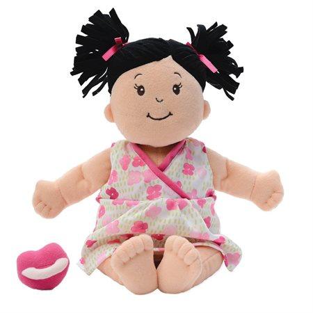 Baby Stella-Brunette