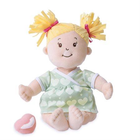 Baby Stella-Blonde