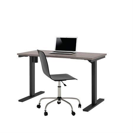 Surface pour table électrique