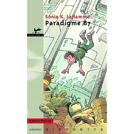 Paradigme 87