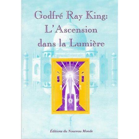Godfre Ray King