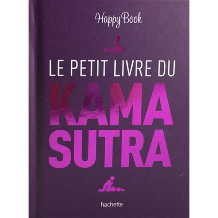 Le petit livre du kama sutra