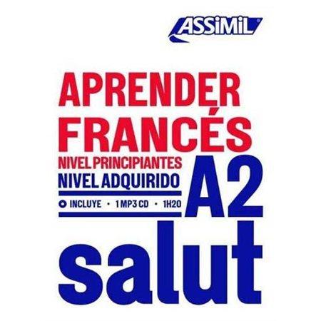 Aprender francès