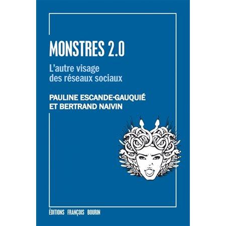 Monstres 2.0