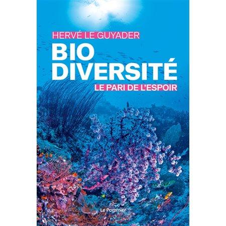 Biodiversité