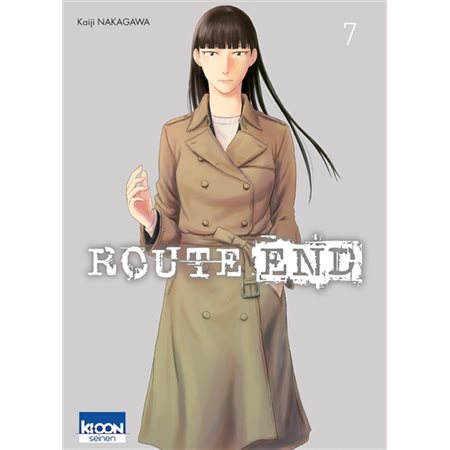 Route end T.07