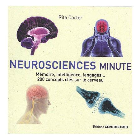 Neurosciences minute