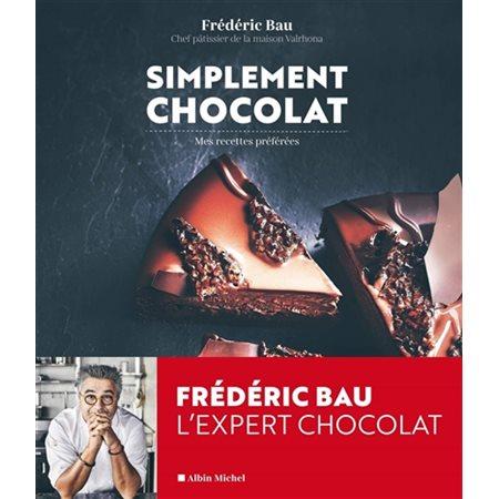 Simplement chocolat