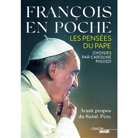François en poche