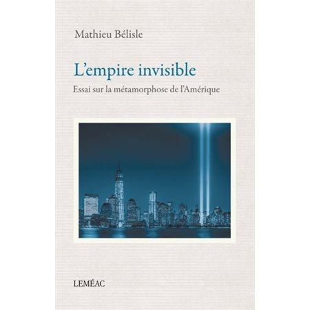L'empire invisible