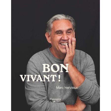 Bon Vivant !