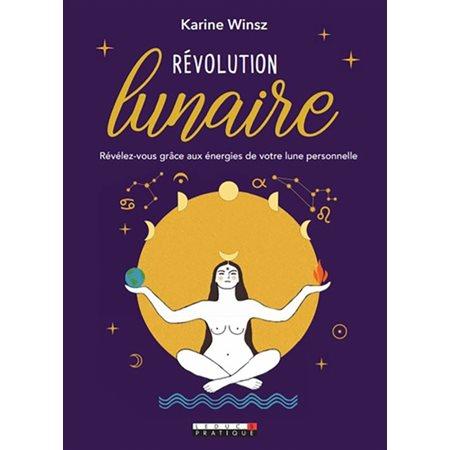 Révolution lunaire