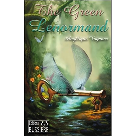 The green Lenormand