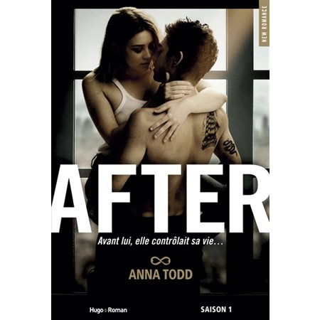 After T.01 ed film collector