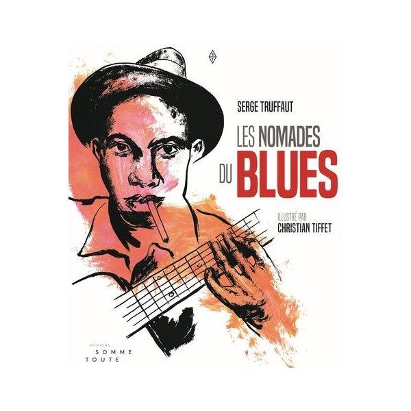 Les nomades du blues