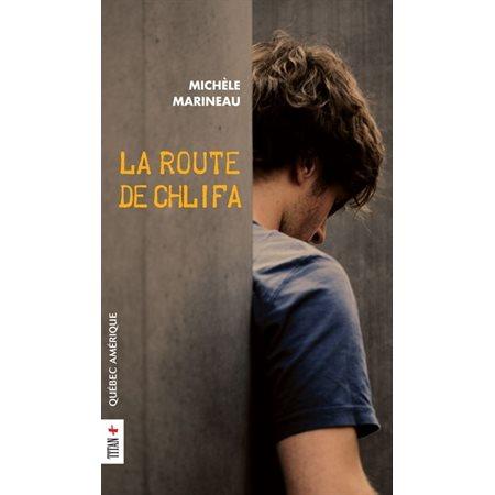 Route de Chlifa (La)