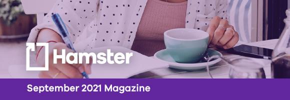 H_Magazine-septembre-en