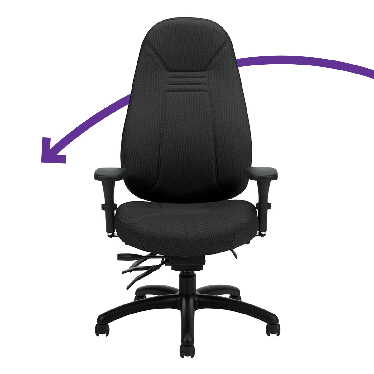 pret-chaise