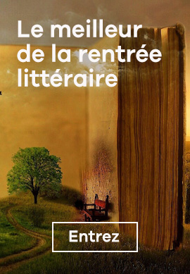 rentree-litteraire